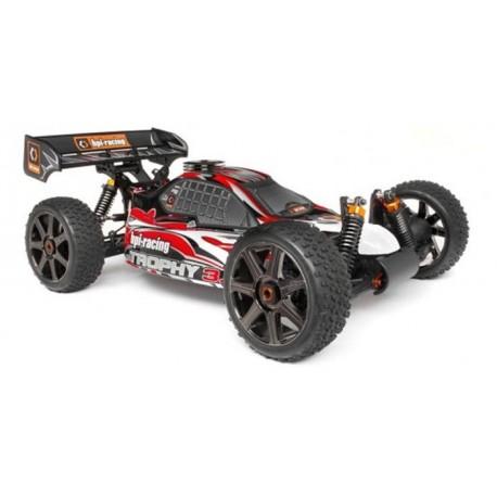 HPI Trophy buggy 3.5 2.4Ghz RTR