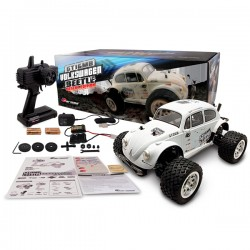 GT16 MB Volkswagen Beetle Desert