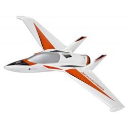 Concept-X - Thunder Tiger