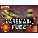 Carburant Labemax 16% 5L piste