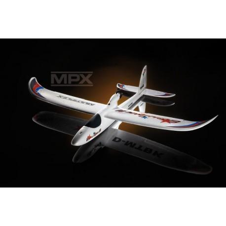 Multiplex easystar 2 RR