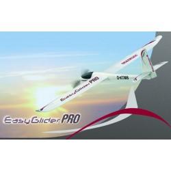 Planeur RR EasyGlider PRO electrique