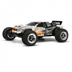 HPI E-Firestorm Flux 2.4Ghz RTR